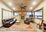 Location vacances Rifle - South Bill Creek Home-1