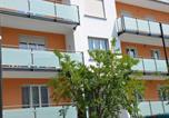 Location vacances Ascona - Apartment Corallo (Utoring).22-2