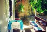 Location vacances Vis - Apartments Despotović-4