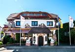 Hôtel Kappel - Hotel Restaurant Schiff-2