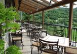 Location vacances Plan - Hotel Casa Anita-2