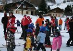 Location vacances Eischoll - Chalet Hanny-3