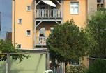 Location vacances Osterfeld - Stadtbleibe Naumburg-3