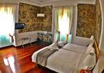 Hôtel Fuencaliente De La Palma - Hotel Triana-1