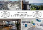 Location vacances Wisła - Apartview-3