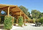 Location vacances Bauduen - Villa Régusse-3