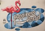 Hôtel Ríohacha - Happiness Hostel-1