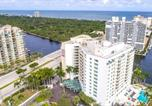 Hôtel Fort Lauderdale - Galleryone - a Doubletree Suites by Hilton Hotel-1