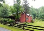 Location vacances Luray - Jewell_hollow_homestead-3