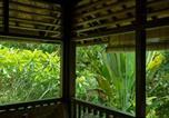 Hôtel Ubud - Murni's Houses-3