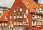 Hôtel Krummhörn - Stadt-gut-Hotel Großer Kurfürst-1