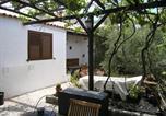 Location vacances Agüimes - Casa Rural Ama-3