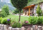 Location vacances  Province de Trente - Appartamenti Donini Alfredo-4