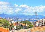 Location vacances Antibes - Riviera Guestify Breathtaking Rooftop View Over Antibes Harbour For In Old Town-2