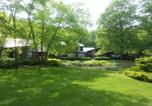 Hôtel Gettysburg - The Inn at White Oak-2