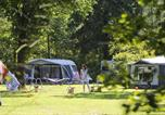 Location vacances  Pays-Bas - Rcn de Noordster-3