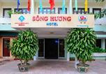 Hôtel Vung Tàu - Song Huong Hotel-2