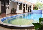 Location vacances Malang - Zen Rooms Lamongan Malang-1