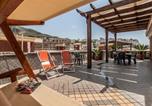 Location vacances Sperlonga - Casa Colombo-3