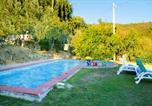 Location vacances Vinci - Holiday residence La Baghera Lamporecchio - Ito05448-Cye-3