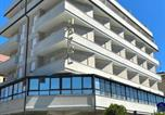 Hôtel Province de Fermo - Hotel Riviera