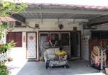 Location vacances Petaling Jaya - Project Uchi Ss2-3
