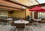 Hôtel Red Deer - Towneplace Suites by Marriott Red Deer-2