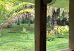 Hôtel Madikeri - Palm Era Resorts-3