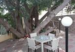 Location vacances Windhoek - Hotel Pension Casa Africana-2
