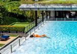 Hôtel Karon - Avista Grande Phuket Karon - Mgallery-2