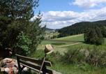 Location vacances Wolfach - Haus Diesenhof-1