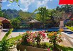 Hôtel Thaïlande - Boonya Resort Koh Chang-4