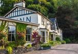 Location vacances Ambleside - The Cuckoo Brow Inn-2