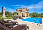 Location vacances Buje - Villas Montrin-3