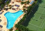 Location vacances Sunny Isles Beach - Collins Condo #211327-2