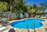 Location vacances Castellammare del Golfo - Patredera-2