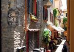 Hôtel Griante - Locanda Barchetta-3