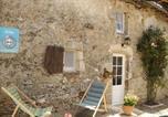 Location vacances  Deux-Sèvres - La Maison de Margot-2