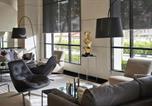 Hôtel Bayan Lepas - Ac Hotel by Marriott Penang
