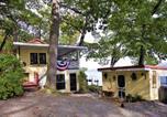 Location vacances Ithaca - Belle's Buttercup-1