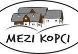 Location vacances Jestřabí v Krkonoších - Mezi Kopci - Mid Hills House - Dům s výhledem na sjezdovky-2