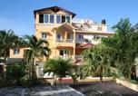 Location vacances Sosua - Aparthotel Michaela-1
