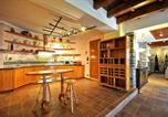Location vacances Cernobbio - Crotto Polirolo Apartment - By House Of Travelers --4