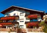Location vacances Gmunden - Ferienhaus Schiemel-2
