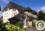 Location vacances Plogastel-Saint-Germain - Residence Cap Glenan - Maeva Particuliers