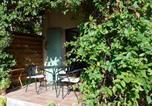 Location vacances Buoux - Le Pis Saint-Jean + Duplex-4