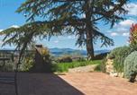 Location vacances Laterina - B&B La Collina Toscana-3