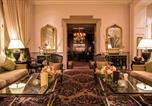 Hôtel 4 étoiles Yverdon-les-Bains - Grand Hotel du Lac-3