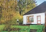 Location vacances  Luxembourg - Holiday Home U-7465 Nommern 03-1