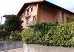 Location vacances Lovere - Casa Mami-2